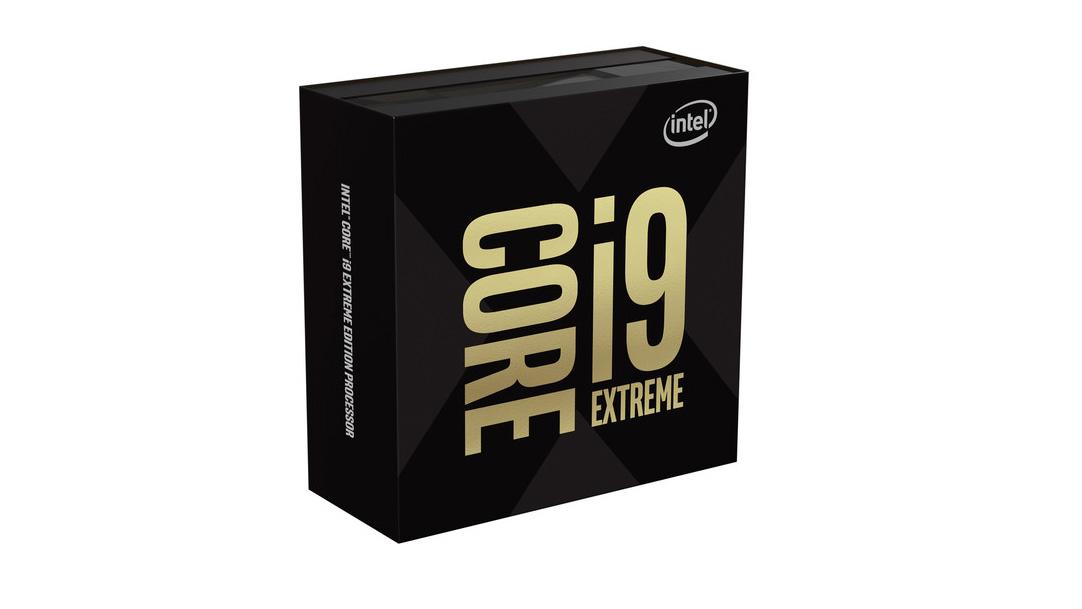 Best Intel processors