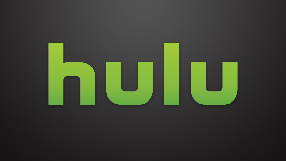 Hulu just boosted its TV show library in a big way, but it's still far behind