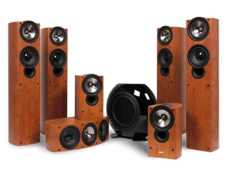 kef speakers q series. kef speakers q series a