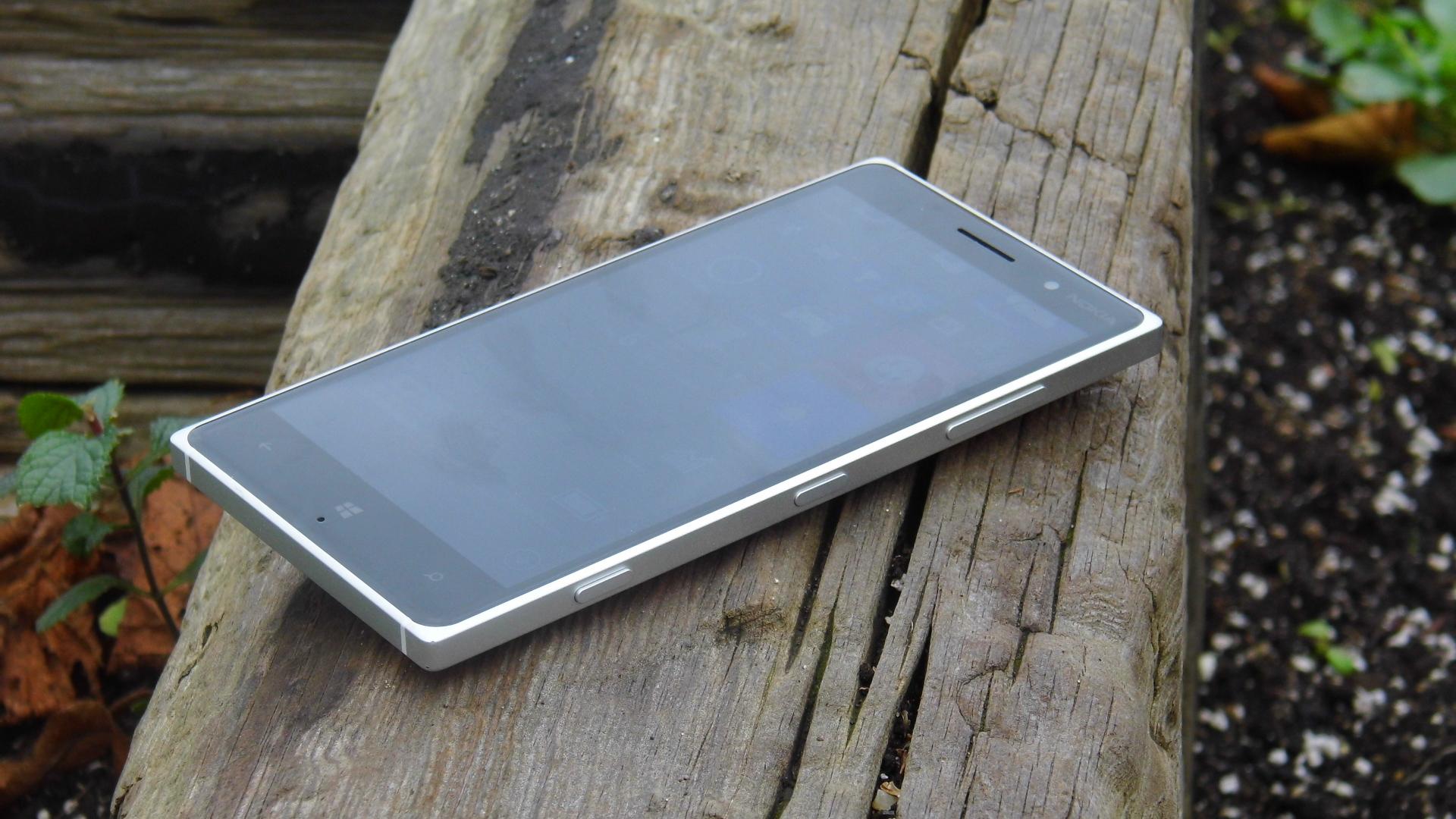 Nokia lumia 830 reviews - Nokia Lumia 830 Reviews 32