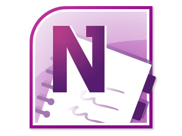 templates for onenote 2010 - using onenote templates to speed up notepage creation