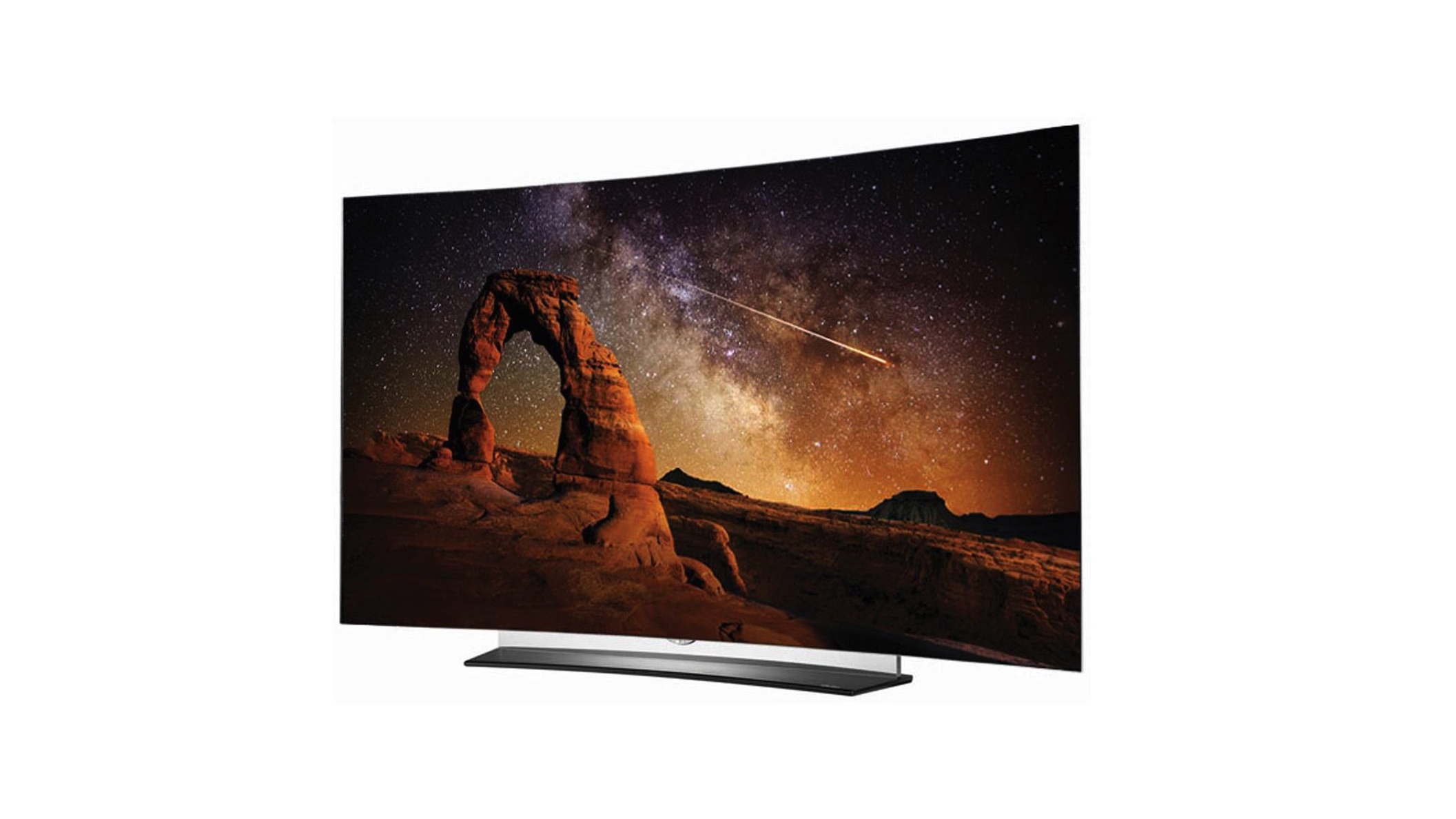 lg tv curved. lg tv curved