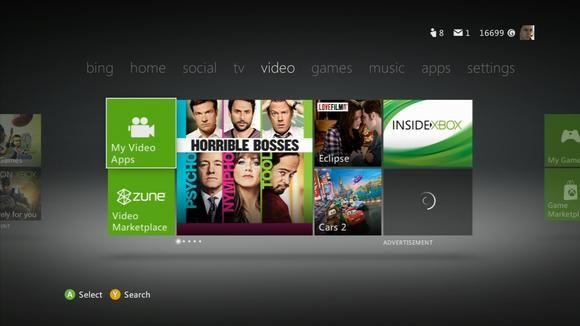 Xbox 360 live shutdown date in Perth