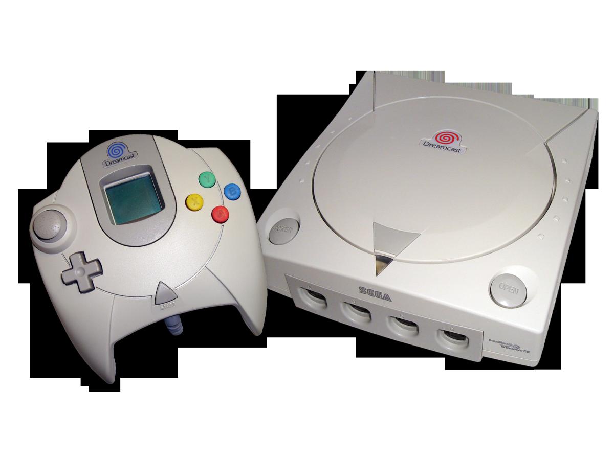 Old Sega Games For Sale
