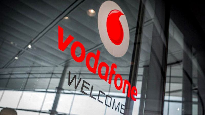 Careers at Vodafone Idea - discover.vodafone.in