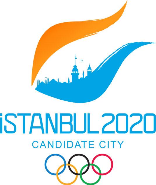 The Story Behind Tokyo 39 S Winning 2020 Olympics Logo