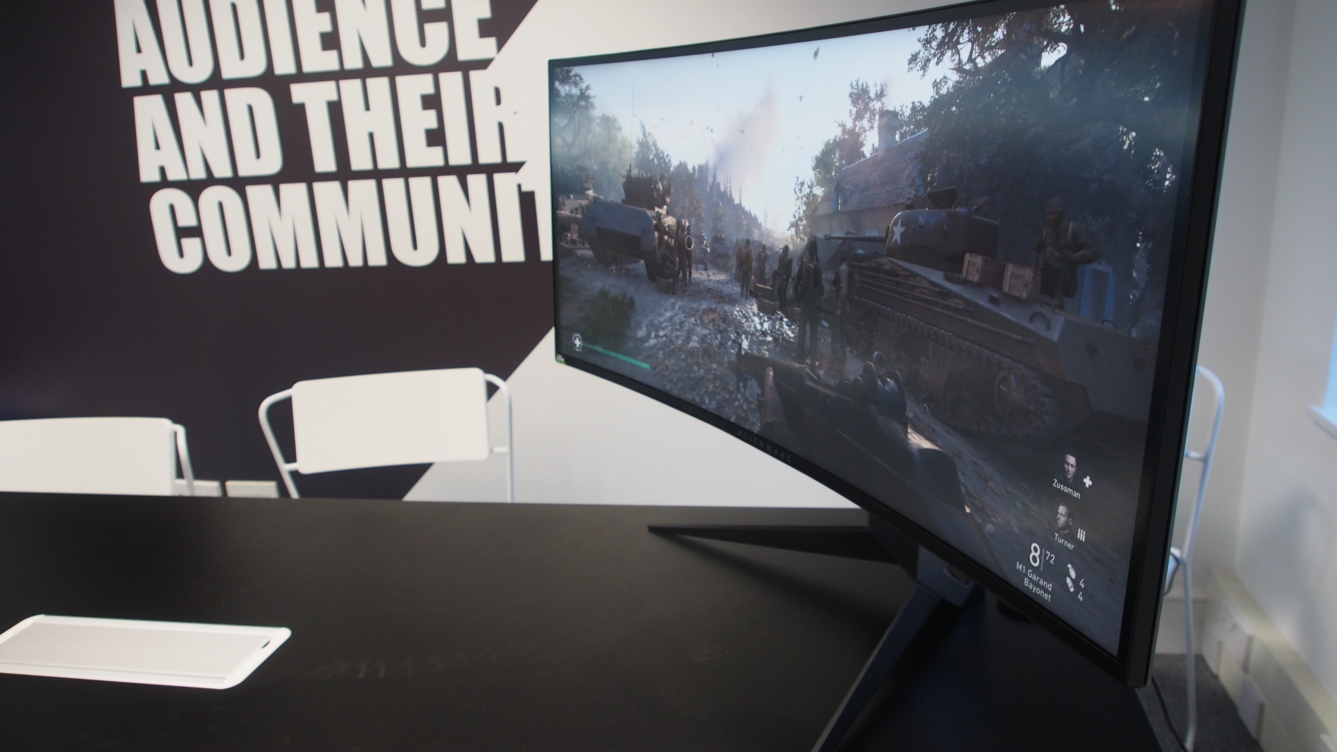 The best gaming monitor 2019: the 10 best gaming screens of the year