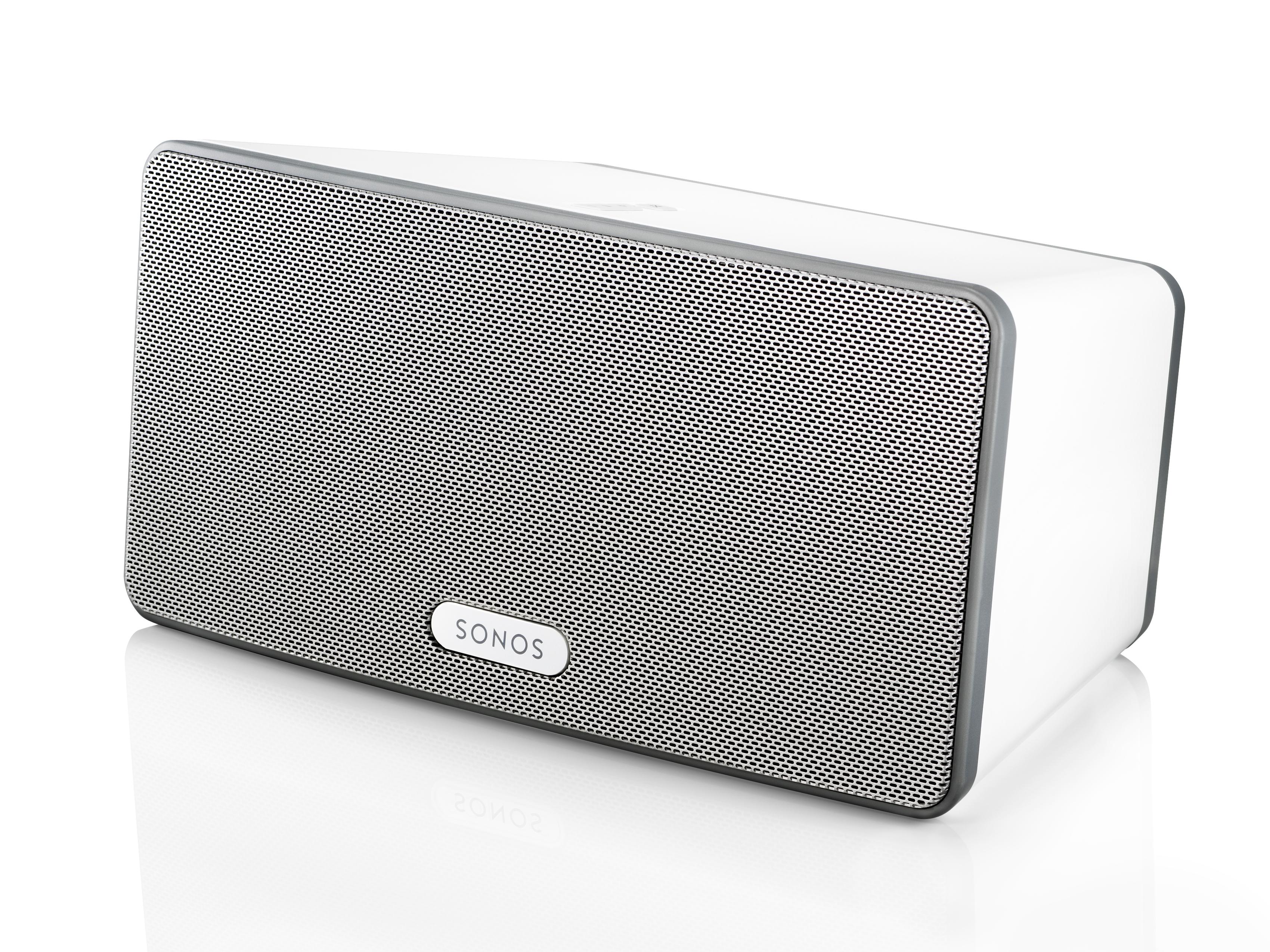 Sonos Play:3 deals