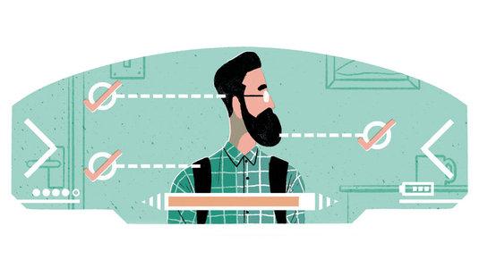 tips for graphic design graduates
