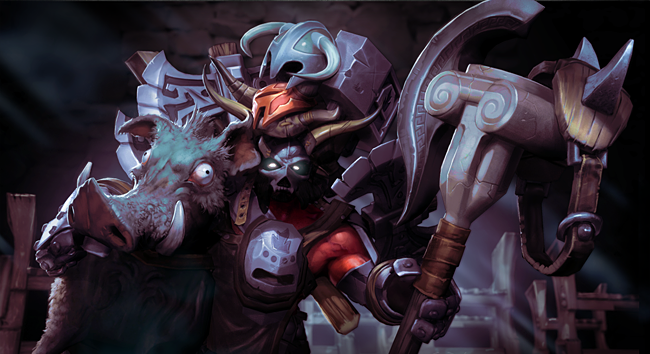 dota 2 item design contest announced by valve and polycount pc gamer