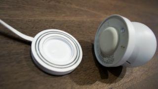 Logi Circle review