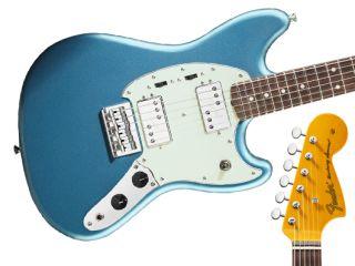 Fender Pawn Shop Series : musikmesse 2011 fender announces pawn shop series musicradar ~ Hamham.info Haus und Dekorationen