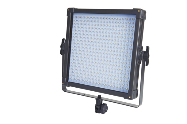 Best LED panels for photographers 05 Fu0026V K4000S Bi-Color LED Studio Panel  sc 1 st  TechRadar & Best LED panels for photographers: 6 top models tested and rated ... azcodes.com
