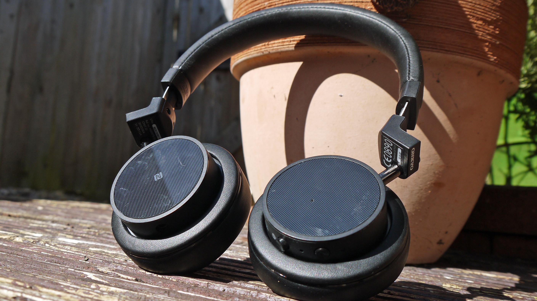 onkyo wireless headphones. onkyo wireless headphones