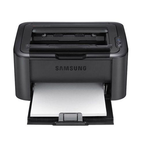 Samsung 1865w Printer Driver