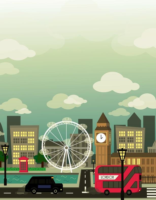 Matty Spencer - London 2012