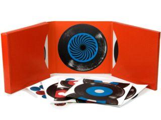 Turn Your Burnt Cds Into Vinyl Sort Of Musicradar