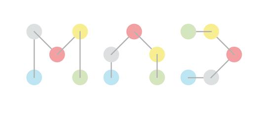 HTML animated logo design 6