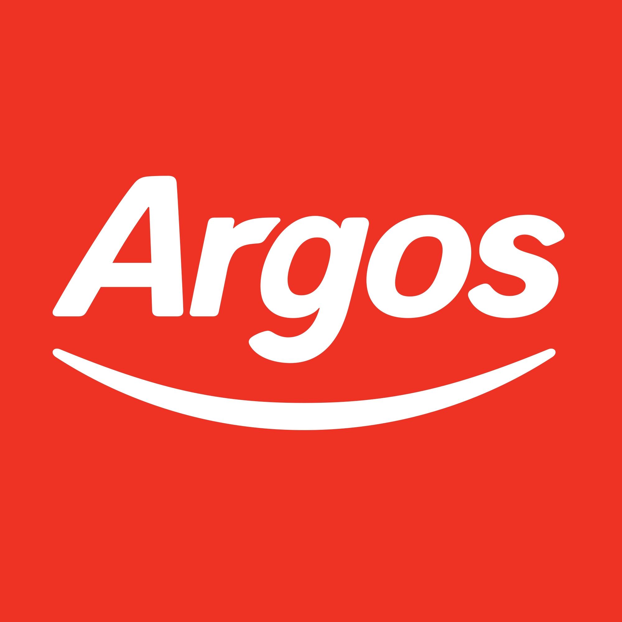 cheap TV deals at argos