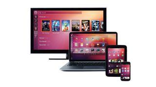 Ubuntu Quick install guide
