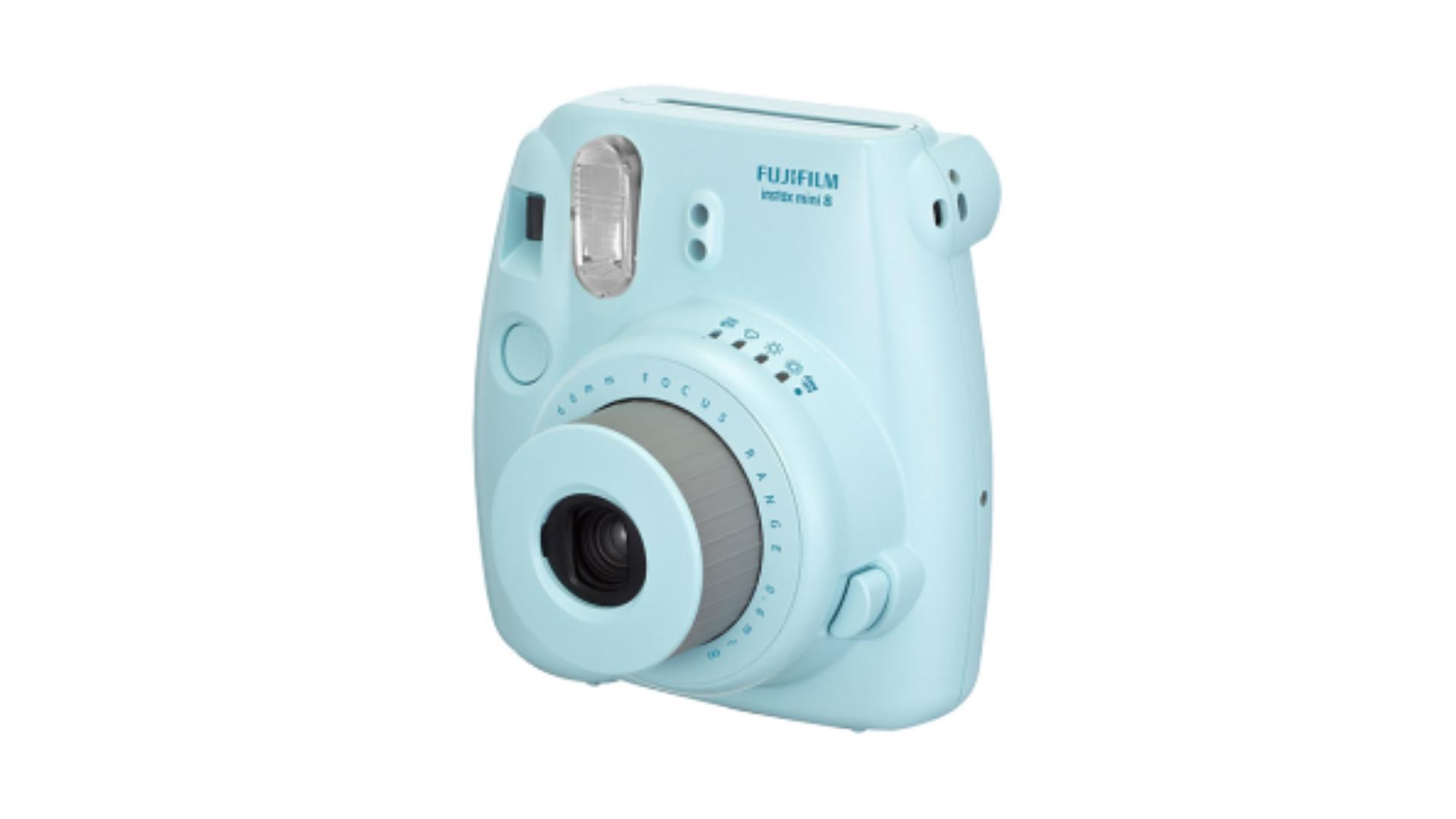 Fujifilm Instax Mini 8 prices