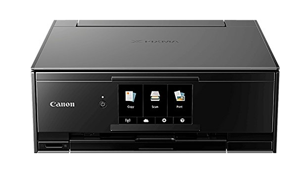 The Best Wireless Printers