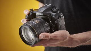The 10 best digital cameras in 2017 | TechRadar