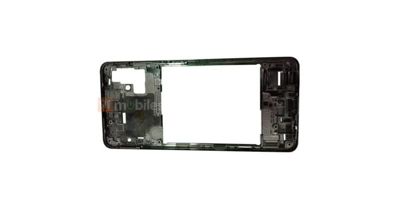 Samsung Galaxy A51 To Sport A 48MP Quad-camera Setup panever bRoJfEXcBxfiC2TKsnaiXd