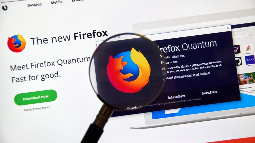 Avast and AVG extensions allowed back on Firefox store