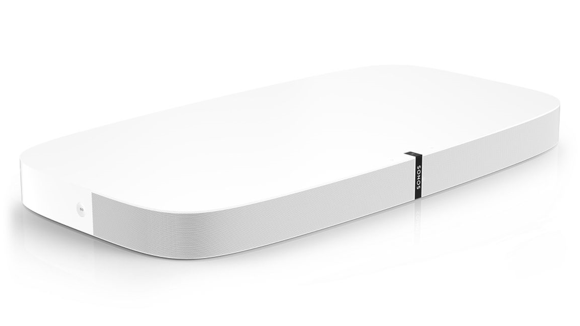 Sonos Playbase deals
