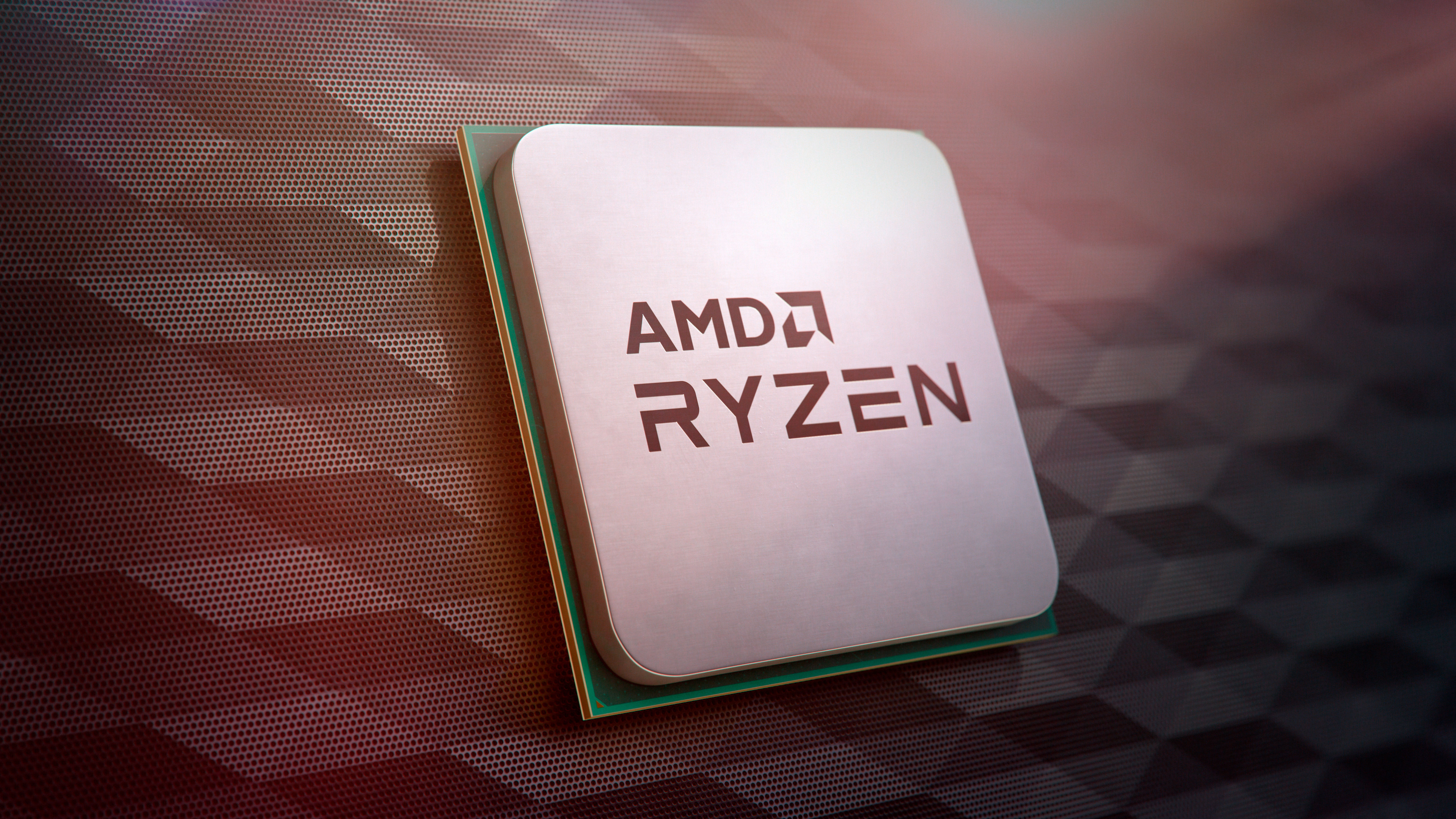 Ryzen 5 5600G Falls to the Core i5-11400 In New Benchmarks