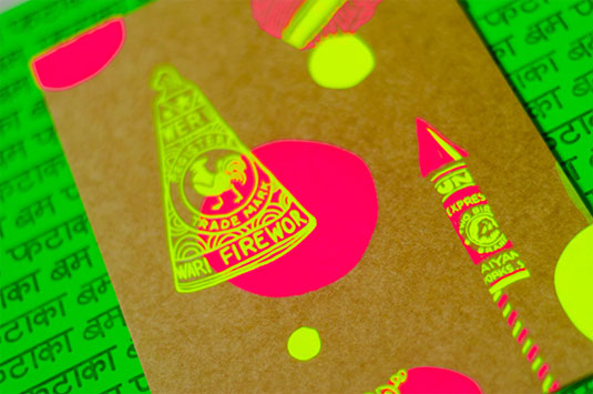 neon designs