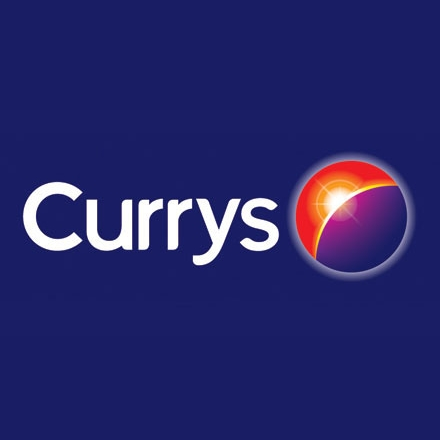 currys boxing day sales 2015