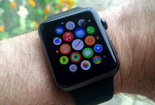 apple_watch_new