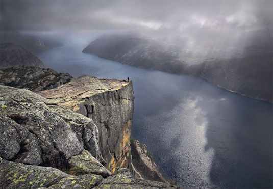 Norway photography
