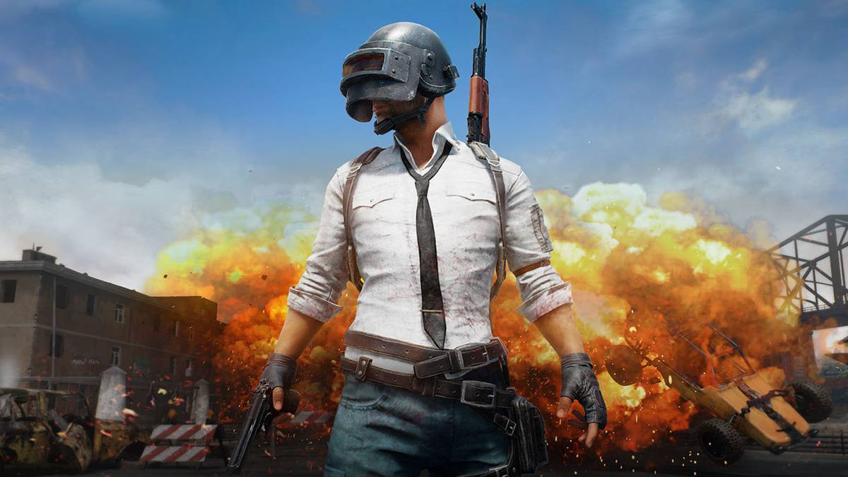 PUBG Lite news and updates