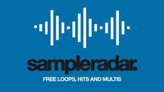 60 995 free sample downloads