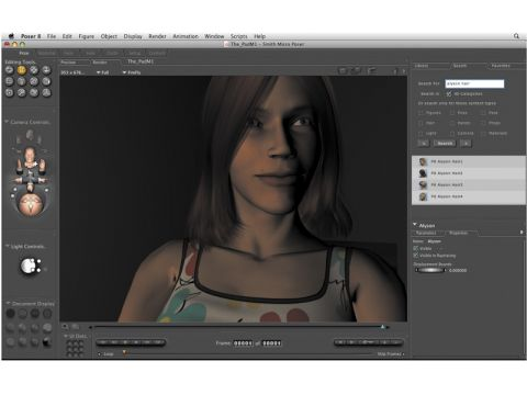 Cheapest Way to Use Smith Micro Poser Pro