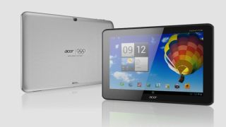 Review_acer_iconia_w3_029