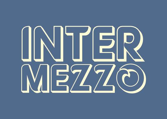 Free fonts: Fonarto