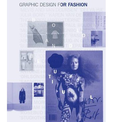 Graphic design books 2014
