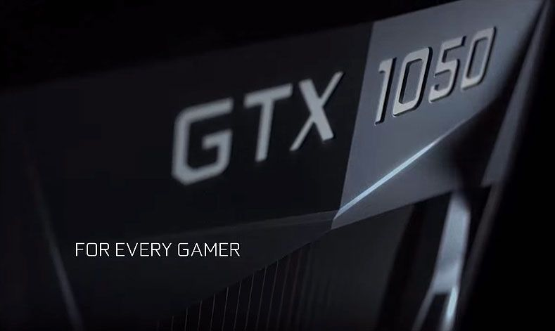 Image result for Nvidia GeForce GTX 1050 and GTX 1050 Ti review: The new budget gaming champions HD