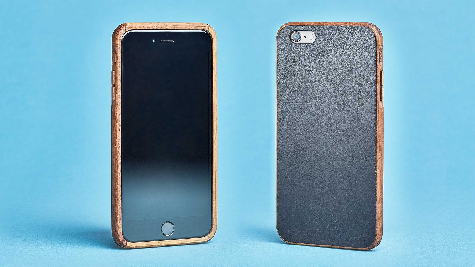 btVvtRaNHPLbs7jNmVibWP - The best iPhone 7 Plus cases