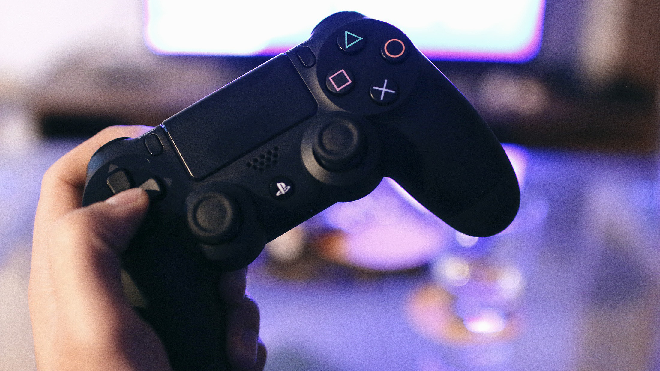 Sony to crack down on sexually explicit PlayStation games