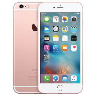 iphone 6 16gb ceneo