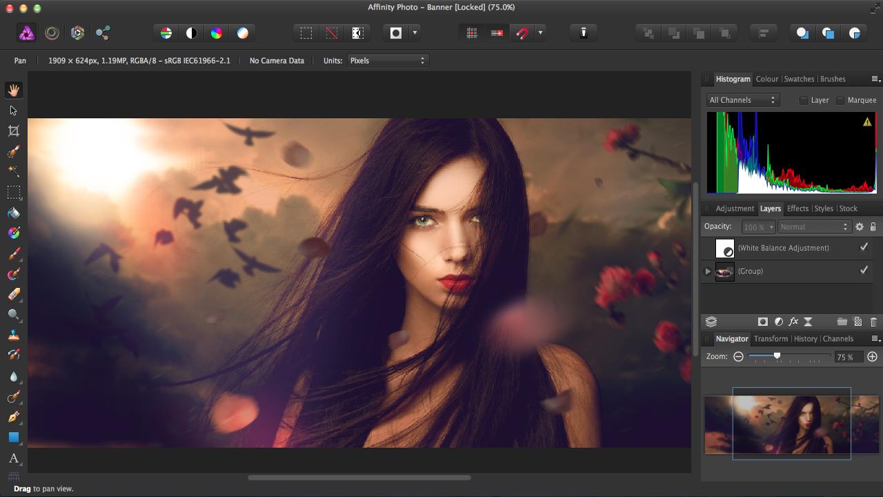 http://www.mysterytechs.com/2018/01/best-adobe-photoshop-alternative.html