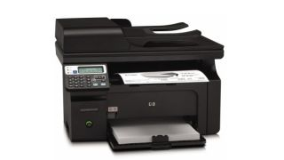 The Top 10 business printers