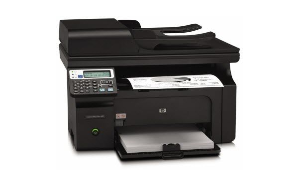 Office Double sided printers?