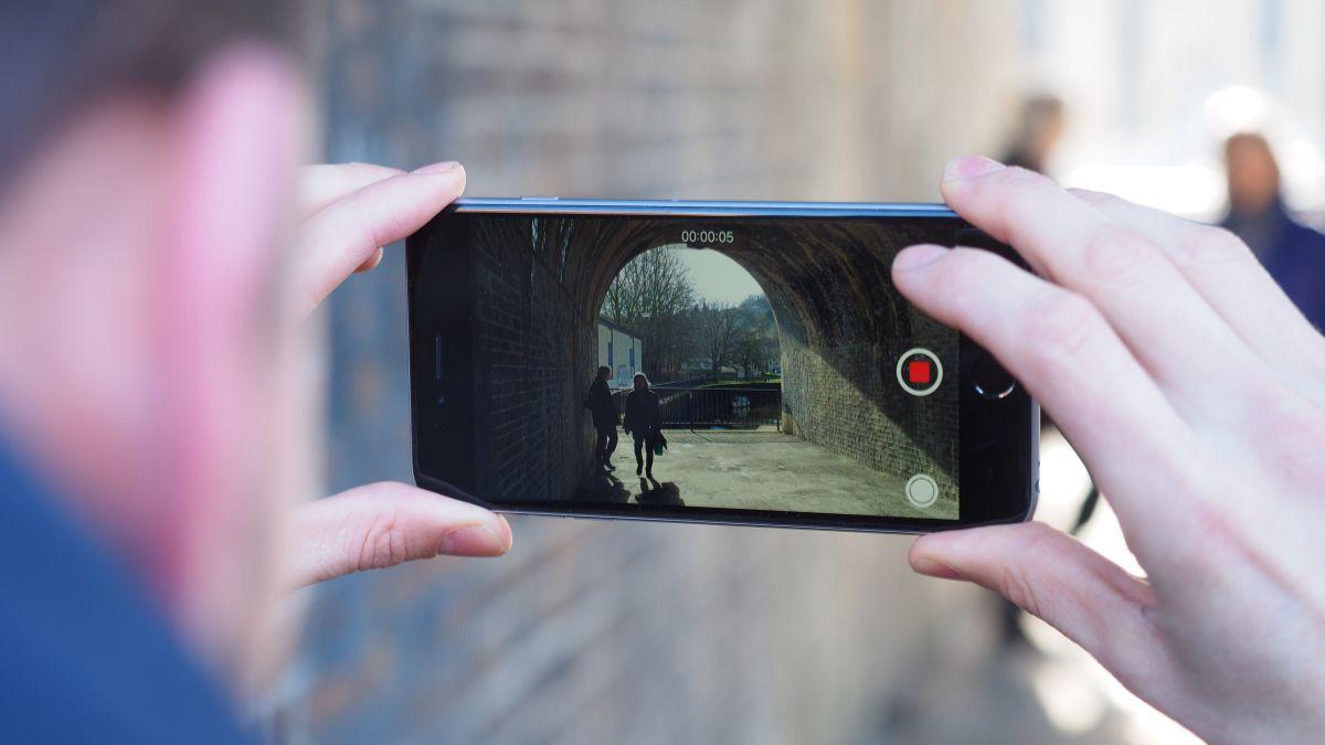 The Still Photographers Starter Video Kit   B&H Explora