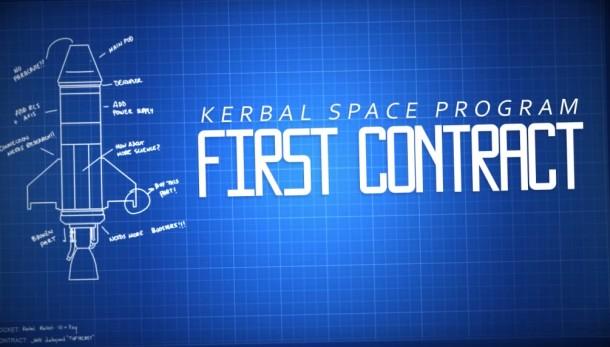 kerbal space program best of - photo #30